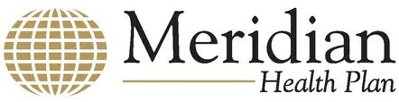 Meridian Health Medicaid Chiropractic